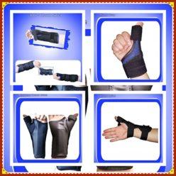 Splint, Hand, Thumb