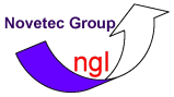 Novetec Group Ltd