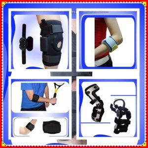 Orthopedics- Combined- NGL