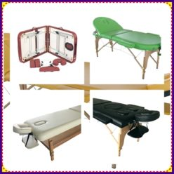 Massage Tables