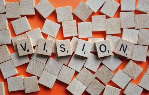 About Us - VISION - NOVETEC